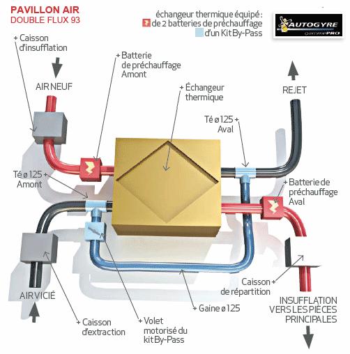 Кожухопластинчатый теплообменник-испаритель Машимпэкс (GEA) с сепаратором PSHE-2 Липецк