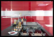 Ambiance Carrelage Cuisine / Salle de bains
